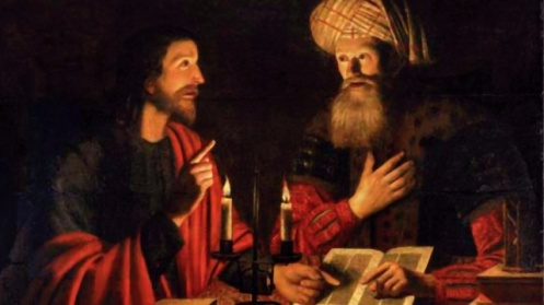 christ_instructing_nicodemus_crijn_hendricksz