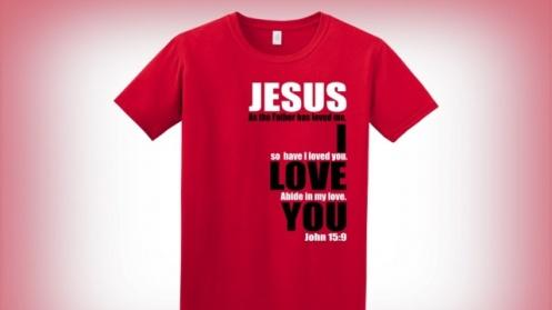 Jesus-I-Love-You-Shirt-Front