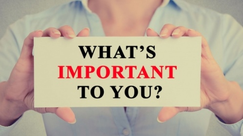 whats-important-to-you_01